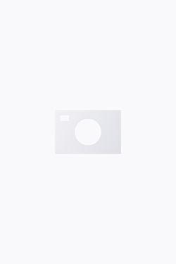 a6dc3f0c Kimomo deep black jeans ...