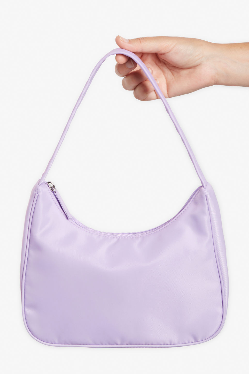monki  Monki cares Shoulder bag