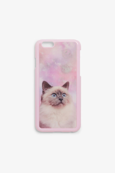 Monki phone case
