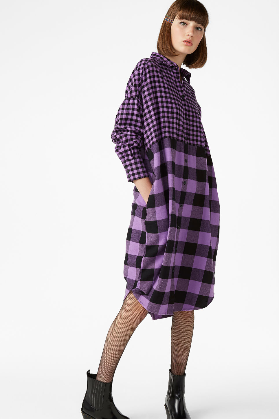 Dresses clothing monki quick shop ombrellifo Image collections