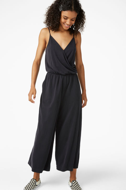 c4847ef0ce6 Jumpsuits - Clothing - Monki