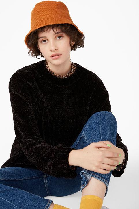 d28098a3a Knitwear - Clothing - Monki