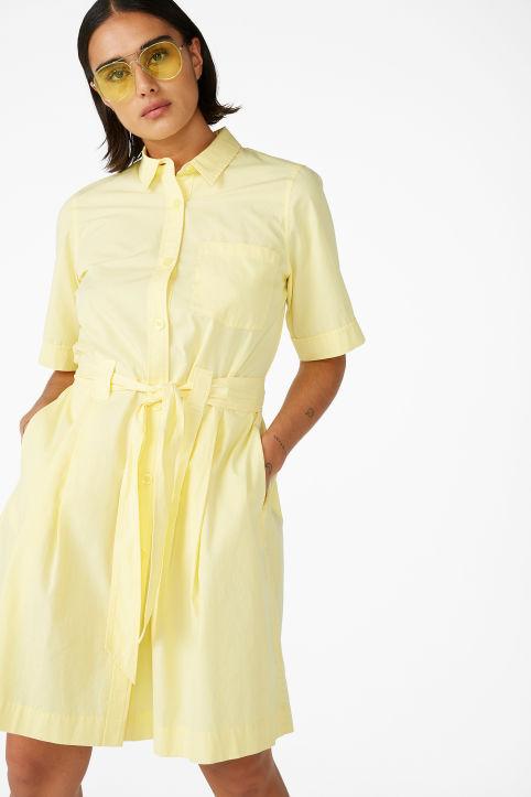 7fb6c47af8 Midi dresses - Dresses - Clothing - Monki
