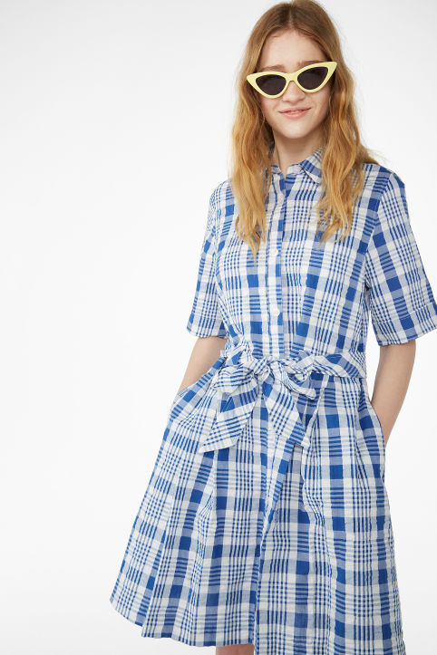 Clothing Clothing Monki Dresses Clothing Monki Clothing Monki Dresses Monki Dresses Dresses Cwx7p6xq
