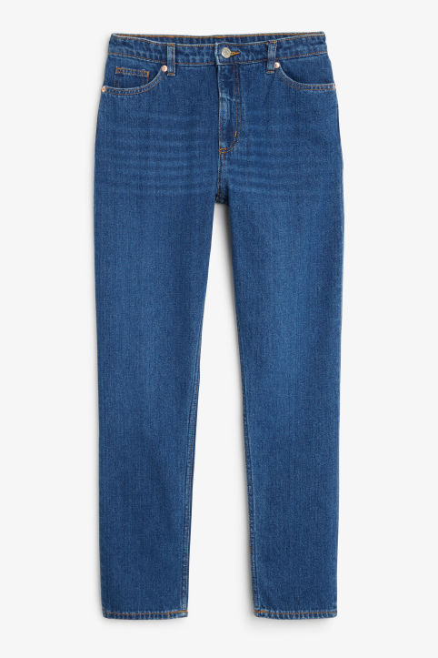 Kimomo classic jeans Kimomo classic jeans 027c0bfec2122