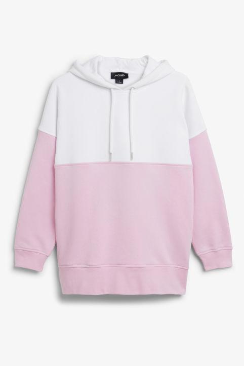 Sweatshirts & hoodies - Clothing - Monki