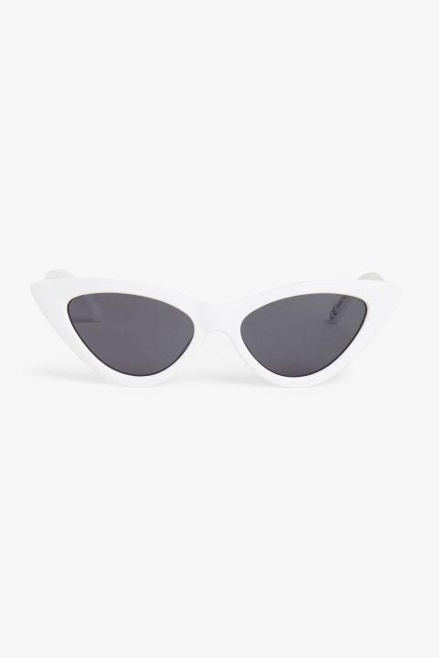 1d770efbe7f Sunglasses - Accessories - Monki