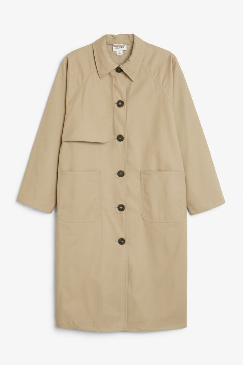 478b1b3da9019 Coats   jackets - Clothing - Monki