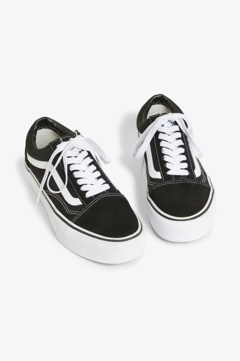 Shoes Vans Monki Shoes Vans Accessories Accessories Monki 8nP0wOkX