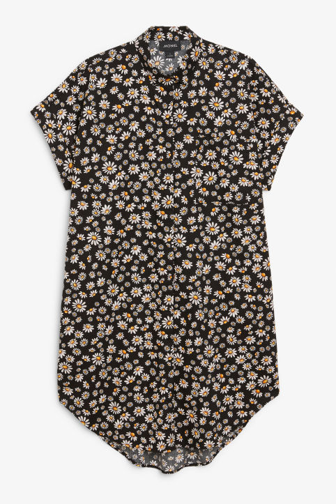 9dafdbea899d Dresses - Clothing - Monki