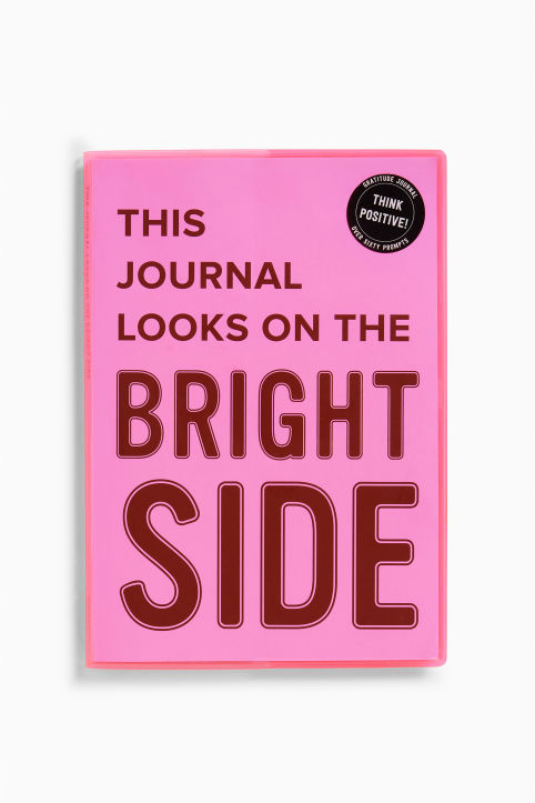 This journal