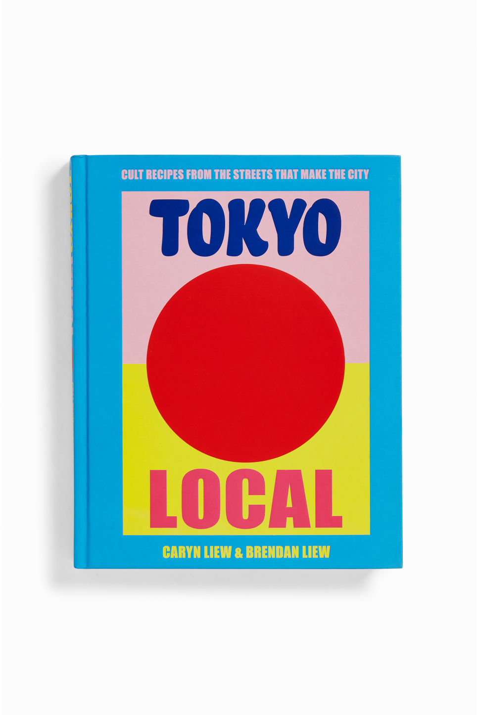 Front image of Monki tokyo local in turquoise