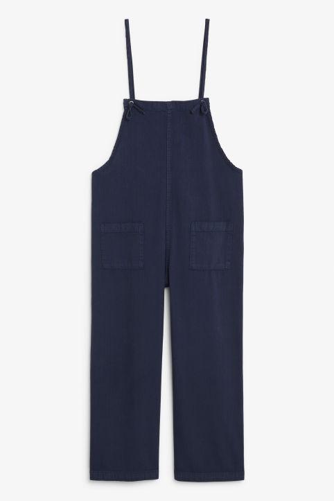 9717eca77c Dungarees - Jumpsuits - Clothing - Monki