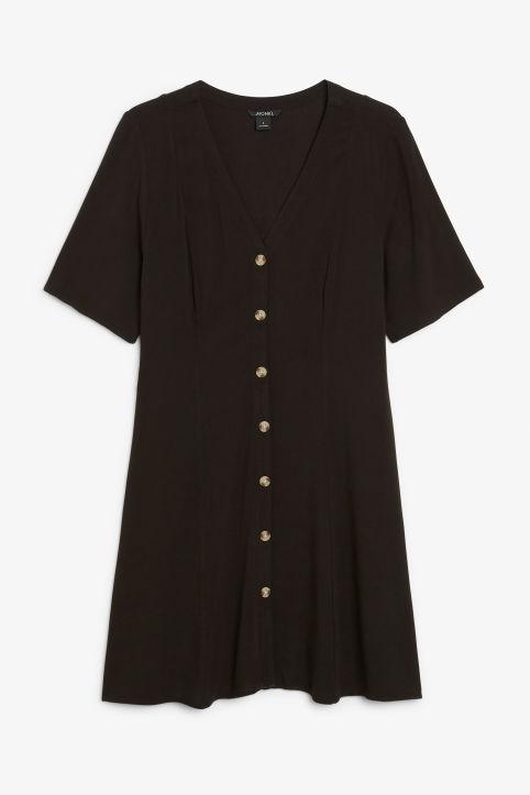 606a50d4147 Dresses - Clothing - Monki