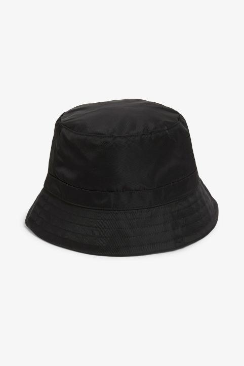 Bucket hat Bucket hat 9531f4260921