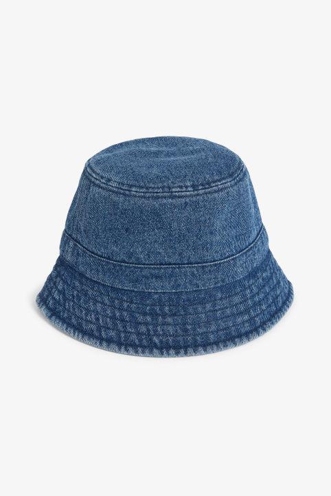 9523698d11d Denim bucket hat ...