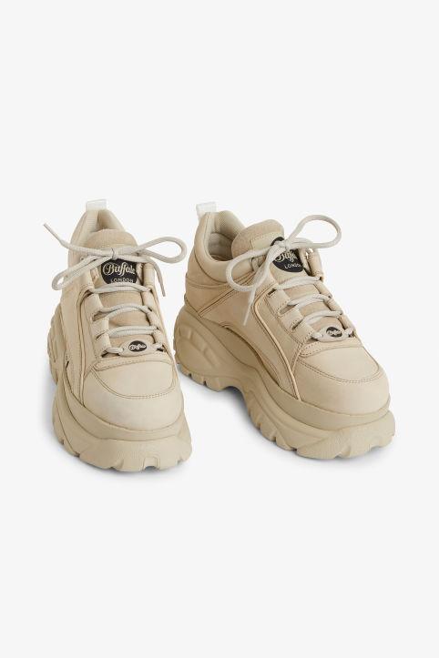 d76e6021b9 Buffalo London platform sneakers ...