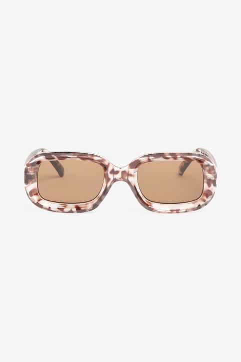 9dc072f021 Sunglasses - Accessories - Monki