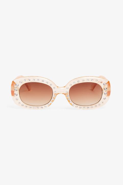 41ec390508 Rhinestone sunglasses Rhinestone sunglasses