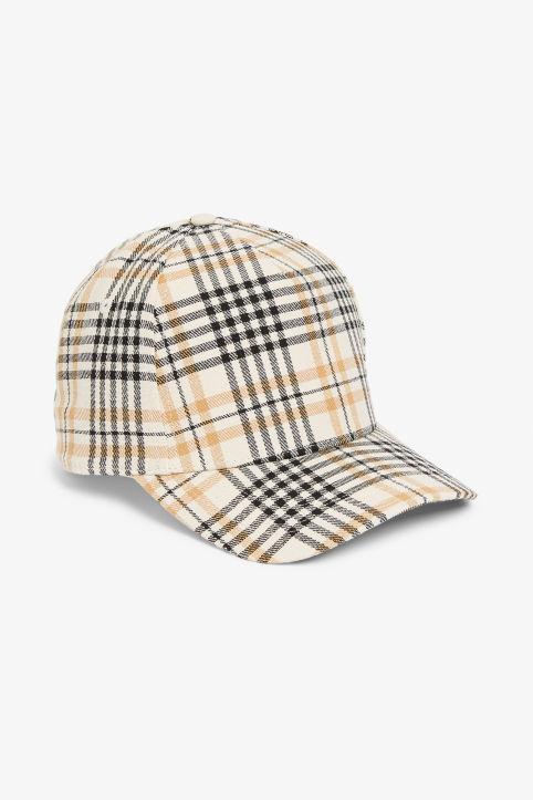 8250d2b79d0 Baseball cap Baseball cap