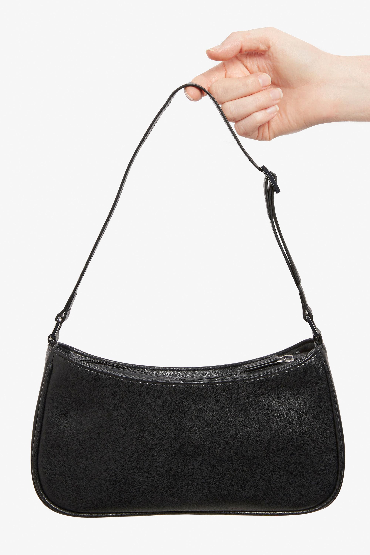 Small hand bag Monki