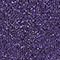 Fabric Swatch image of Monki glitter socks in purple
