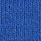 Fabric Swatch image of Monki classic beanie in blue