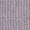 Fabric Swatch image of Monki sparkle beanie in purple
