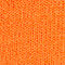 Fabric Swatch image of Monki classic beanie in orange