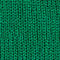 Fabric Swatch image of Monki classic beanie in green