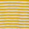 Fabric Swatch image of Monki soft long-sleeved top in yellow