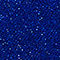 Fabric Swatch image of Monki glitter socks in blue
