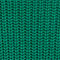 Fabric Swatch image of Monki puffed sleeve sweater in green