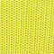 Fabric Swatch image of Monki puffed sleeve sweater in yellow