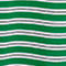 Fabric Swatch image of Monki soft tee in green