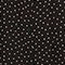 Fabric Swatch image of Monki belted shirt dress in black