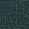 Fabric Swatch image of Monki long sleeved turtleneck in green