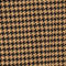 Fabric Swatch image of Monki  in beige