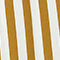 Fabric Swatch image of Monki wide leg trousers in yellow