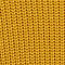 Fabric Swatch image of Monki knitted turtleneck sweater in yellow