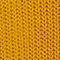 Fabric Swatch image of Monki oversized chunky cardigan in yellow