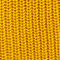 Fabric Swatch image of Monki knitted jumper in yellow