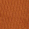 Fabric Swatch image of Monki ribbed cardigan in orange