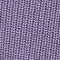 Fabric Swatch image of Monki ribbed cardigan in purple