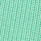 Fabric Swatch image of Monki ribbed cardigan in green