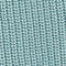 Fabric Swatch image of Monki ribbed cardigan in turquoise