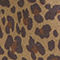 Fabric Swatch image of Monki  in brown
