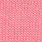Fabric Swatch image of Monki super-soft cardigan in pink