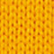 Fabric Swatch image of Monki turtleneck knit dress in yellow