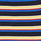 Fabric Swatch image of Monki spaghetti strap top in yellow